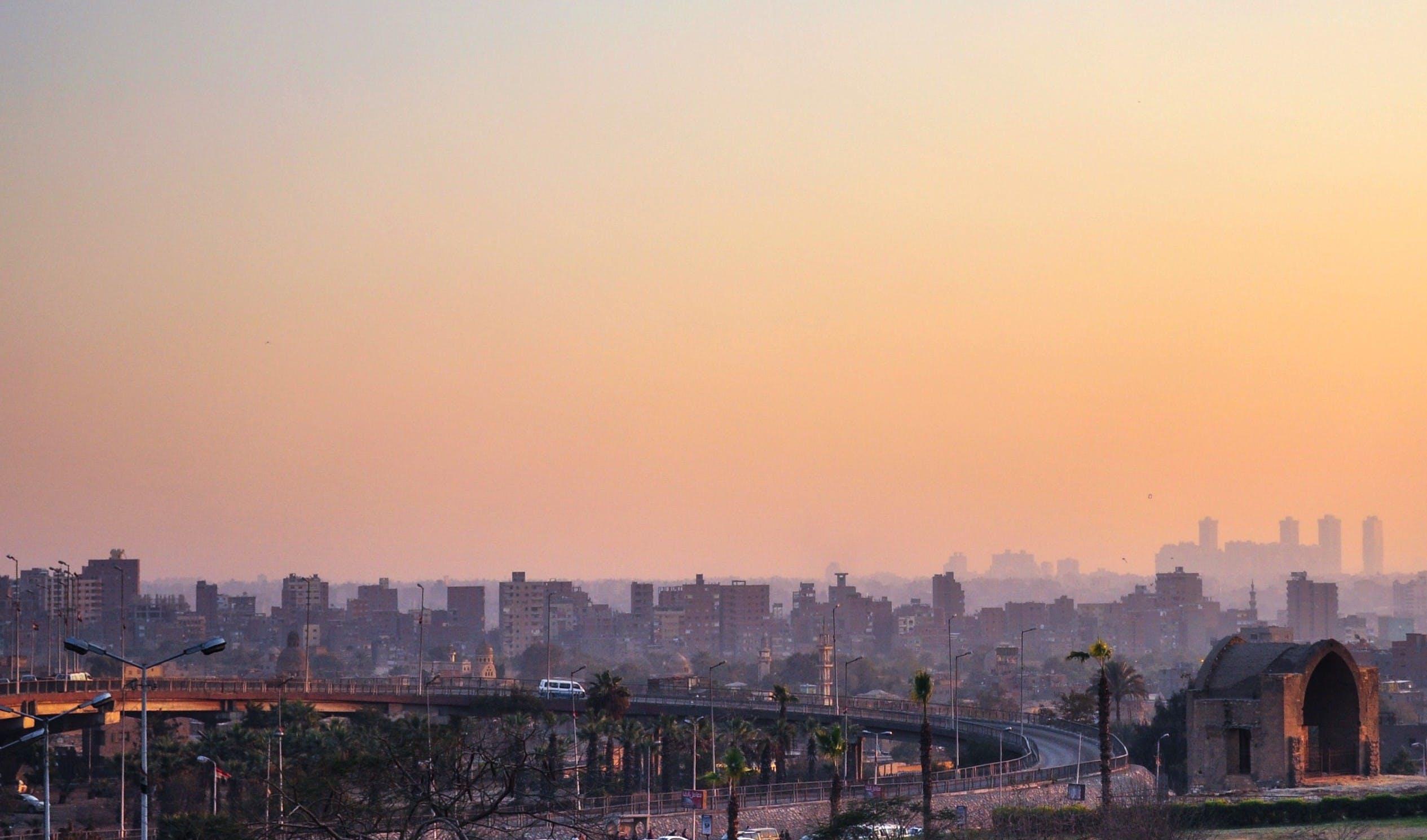 Free stock photo of cairo, egypt, egyptian, everydaycairo