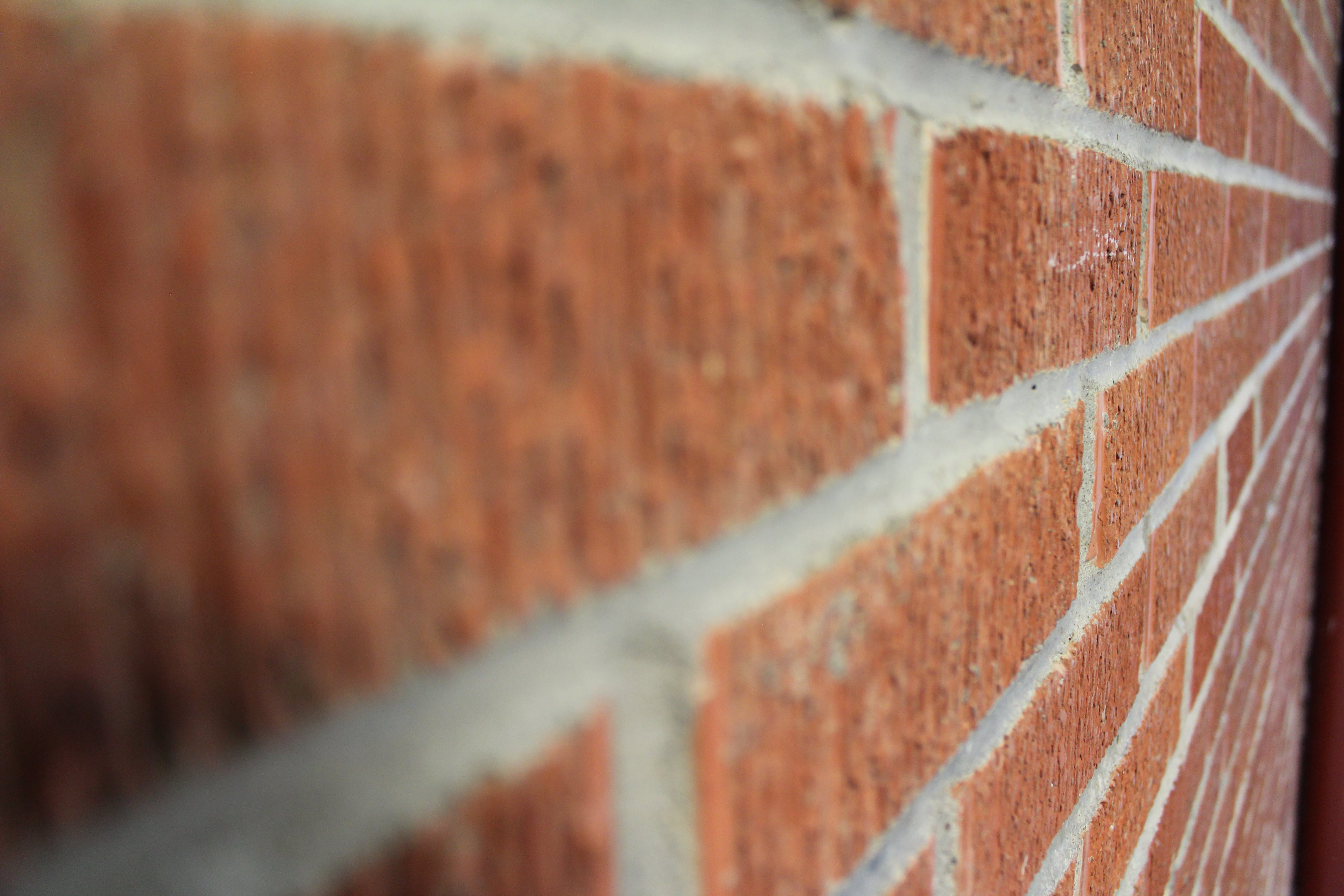 Free stock photo of abstract, background, background image, brick