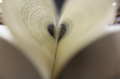 Kostnadsfri bild av berättelse, bibliotek, bokbindningar, bokserie