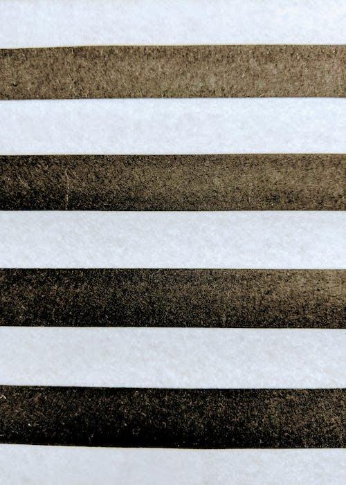 Ingyenes stockfotó barna csíkok témában
