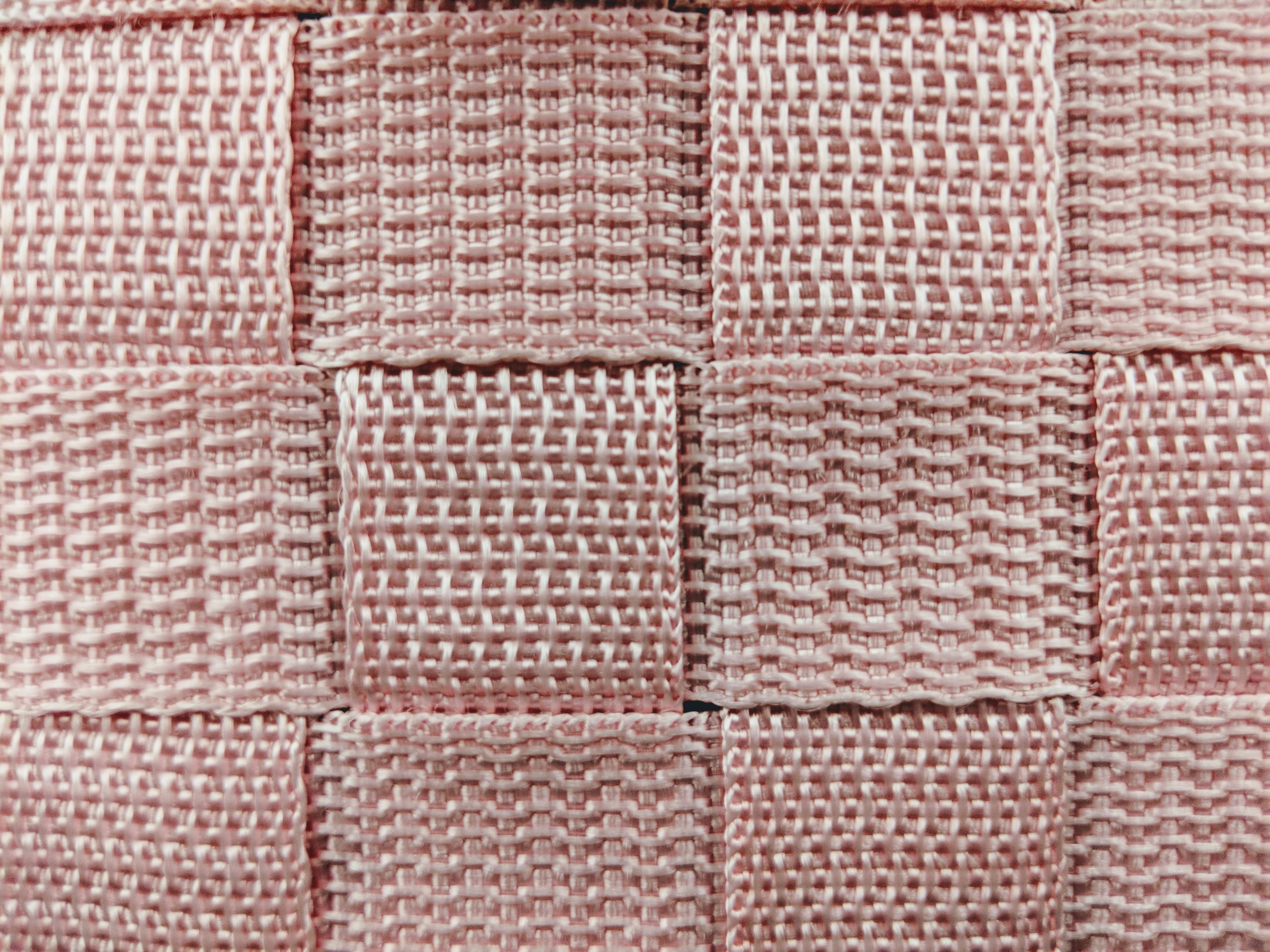 Free stock photo of light pink, light pink texture, pink texture