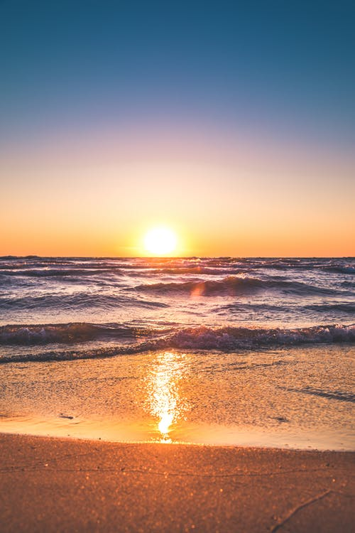 Image result for sun rise images