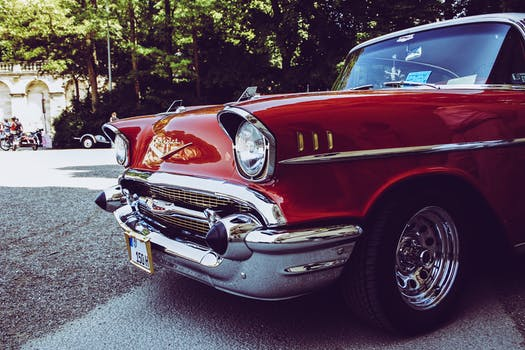 1000 amazing classic car photos pexels free stock photos - Classic car pics ...