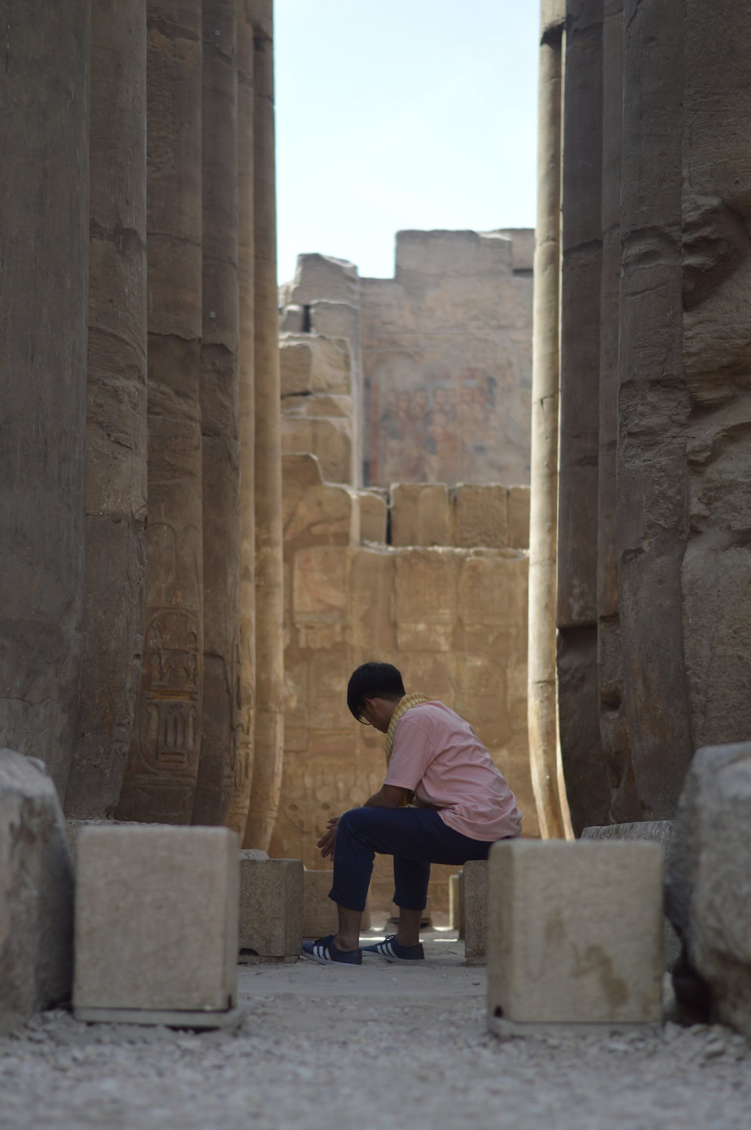 Free stock photo of egypt, egyptian, everyday people, explore