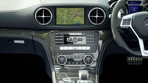 Безкоштовне стокове фото на тему «Mercedes, Mercedes Benz, mercedes comand, sl350»