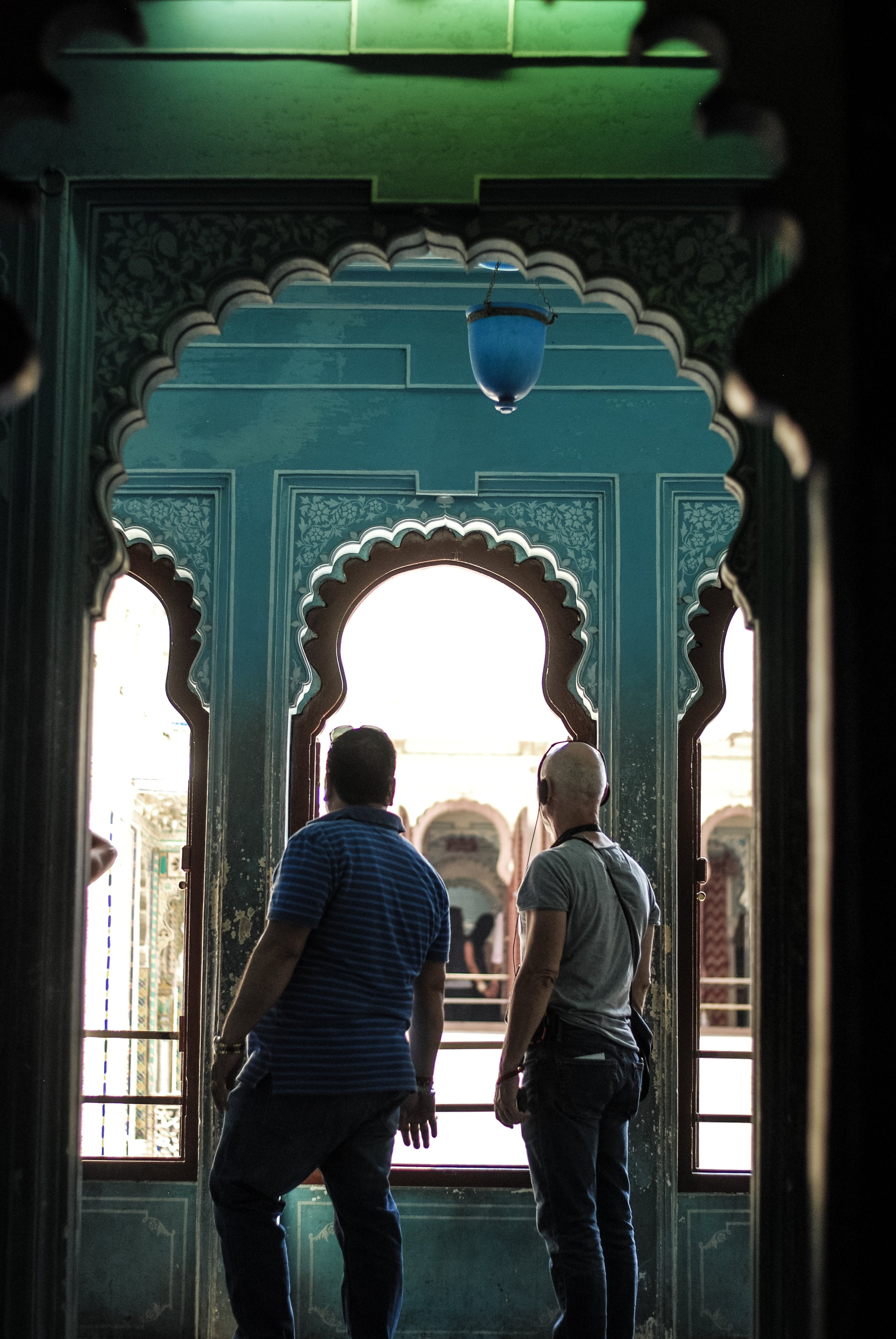 Free stock photo of place, rajasthan, tourist attraction, tourist spot