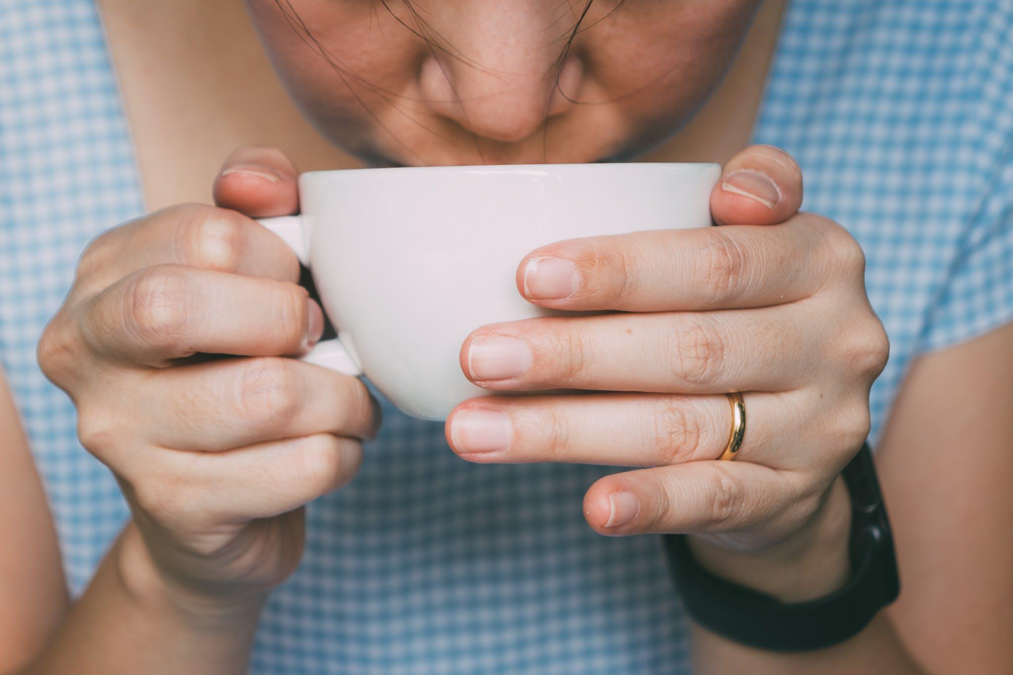 Free stock photo of coffee, coffee drink