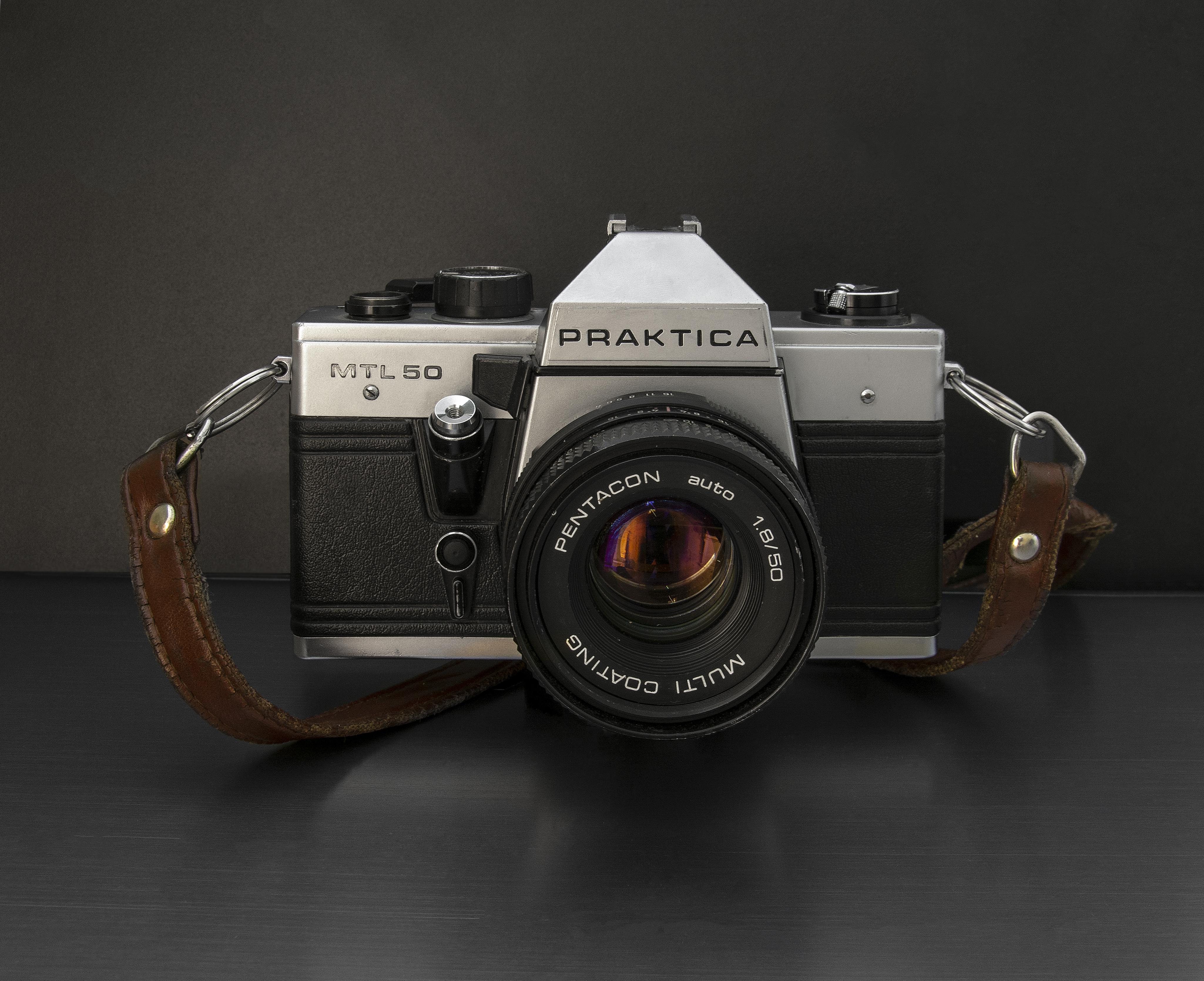 Entfernungsmesser Mit Sucher : Sucher fotos · pexels kostenlose stock