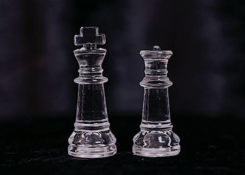 Бесплатное стоковое фото с шахматы