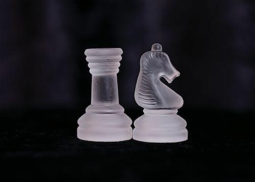 Free stock photo of chess