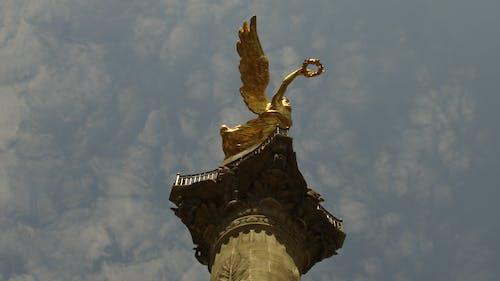 Ảnh lưu trữ miễn phí về công viên quốc gia, hộ tống, thiên thần de la độc lập