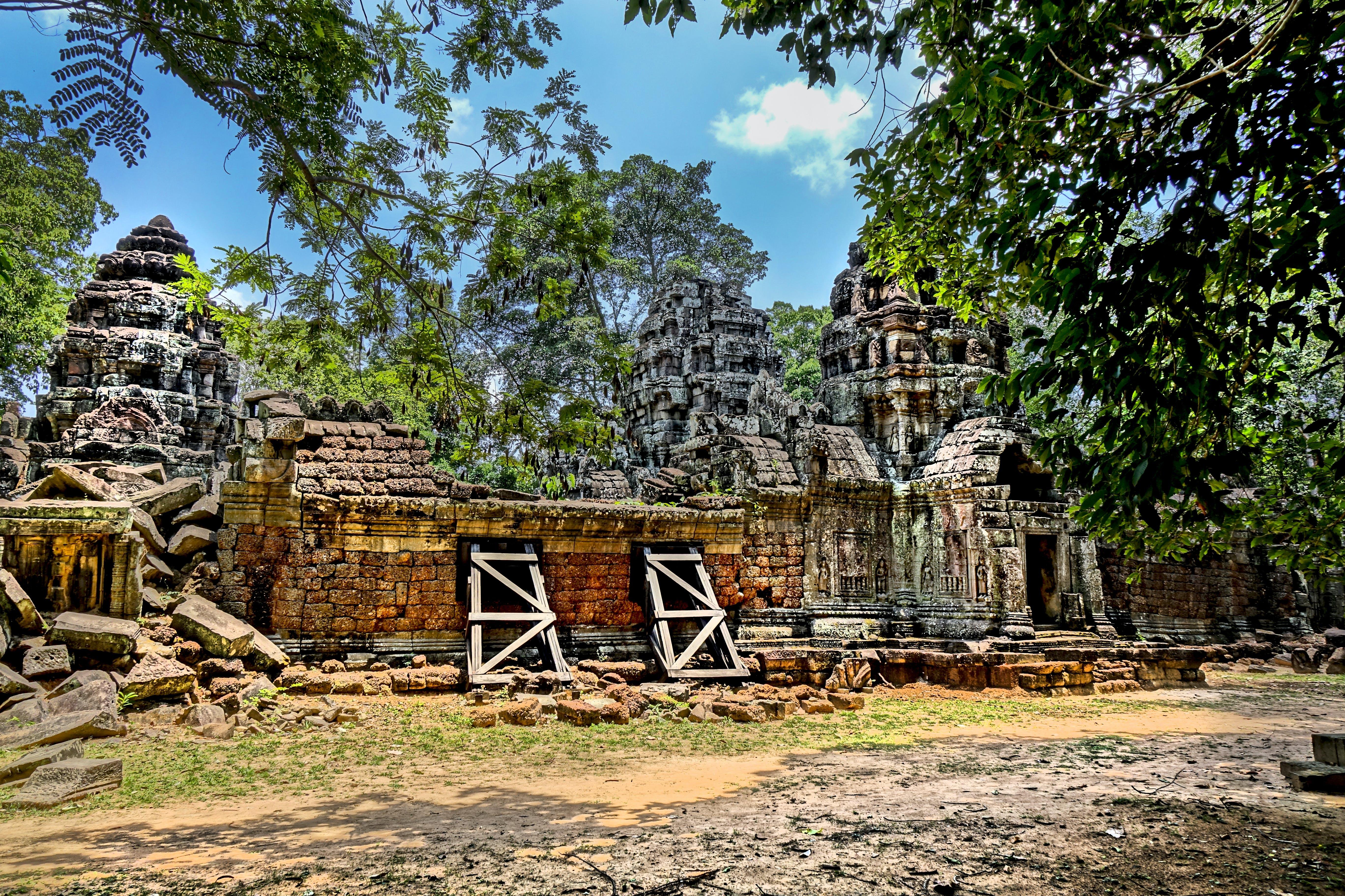 eski̇ templer içeren Ücretsiz stok fotoğraf