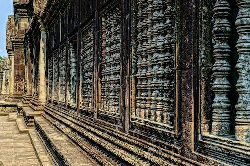 柬埔寨 的 免费素材照片