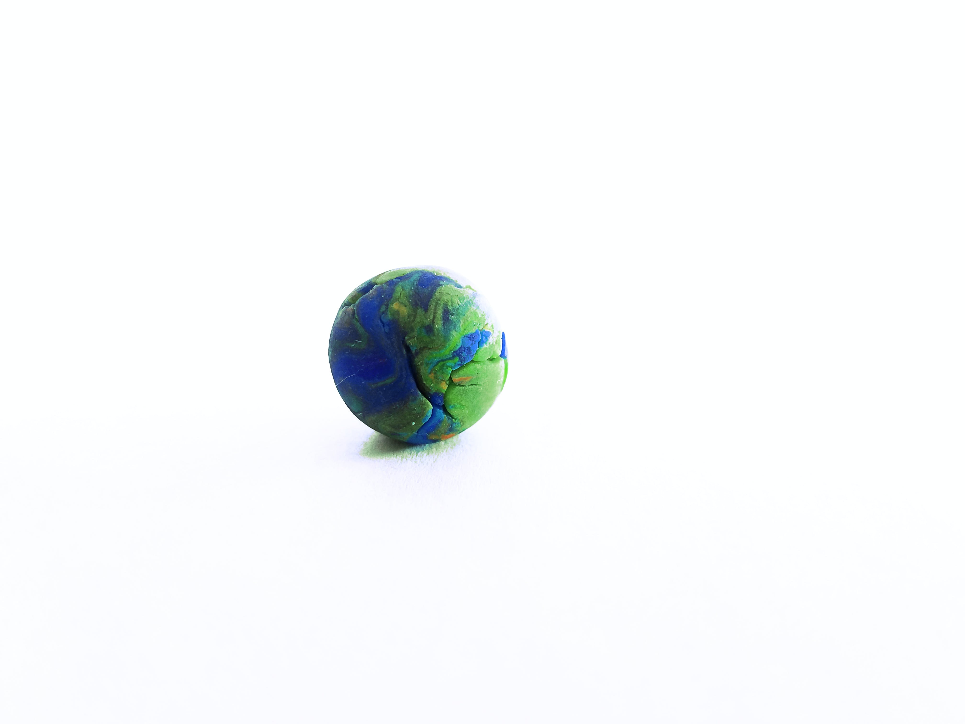 Free stock photo of ball, earth, globe, land