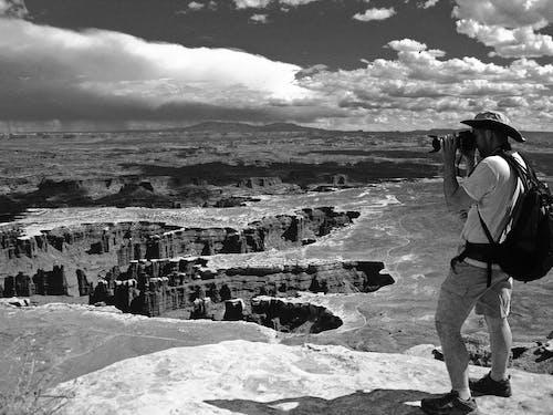 Gratis stockfoto met afbeelding, bergen, blikveld, buiten