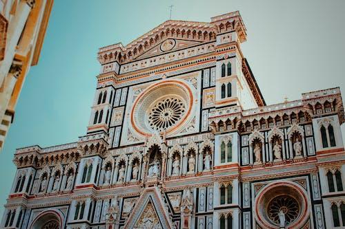 Fotos de stock gratuitas de antiguo, arquitectura, Arte, catedral