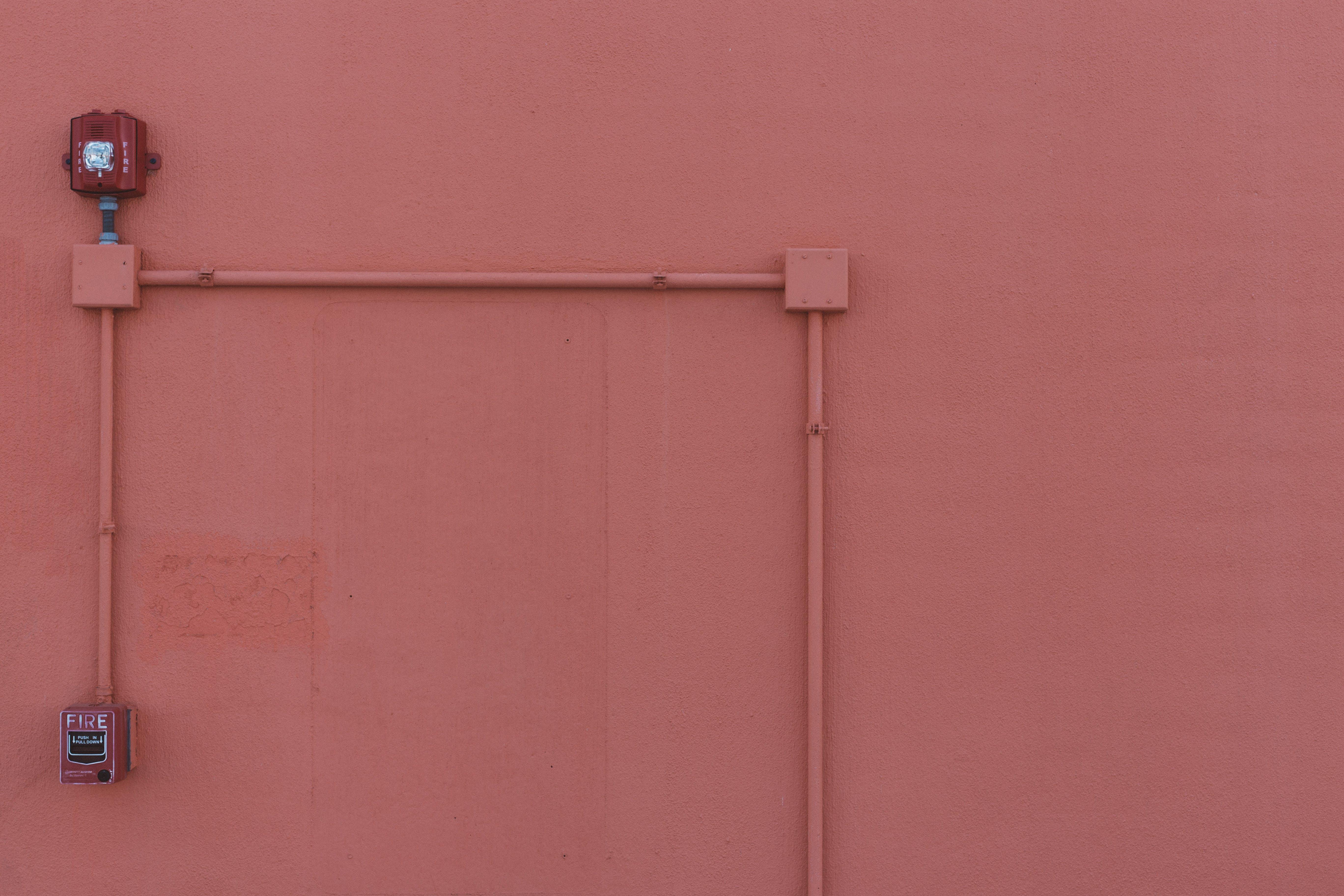 Základová fotografie zdarma na téma bezpečnost, design, design interiéru, elektrický