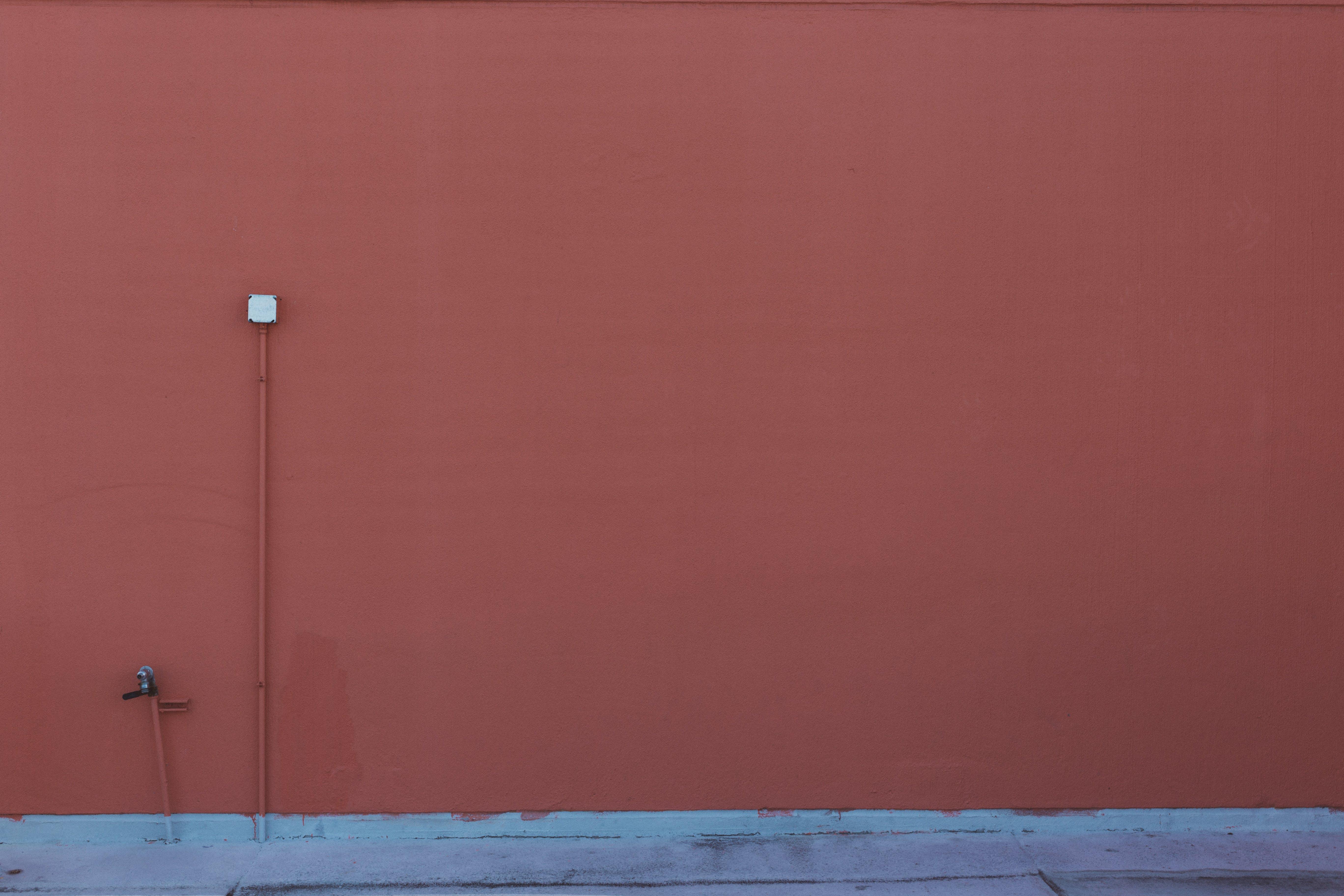 beton, dunkel, farbe