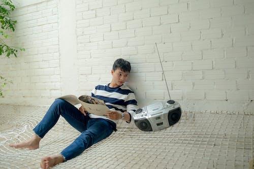 Бесплатное стоковое фото с Adobe Photoshop, photoshop, азиатский, азиатский мальчик