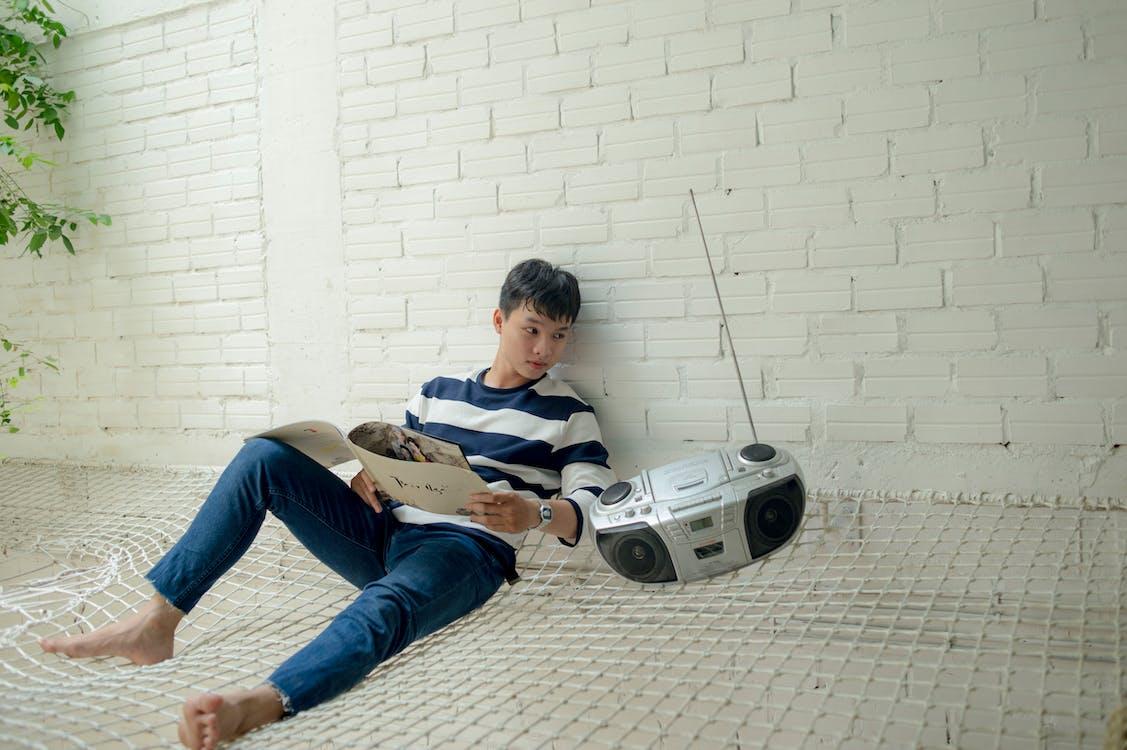 adobe photoshop, azjatycki, azjatycki chłopak