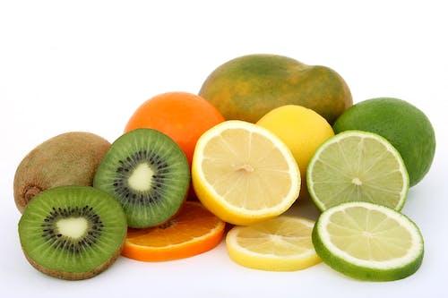 Fotos de stock gratuitas de cítricos, comida, frutas, frutas tropicales