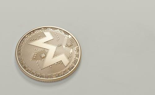 xmr, お金, コインの無料の写真素材