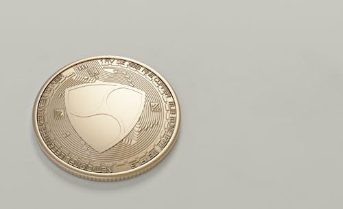 xem, お金, コインの無料の写真素材