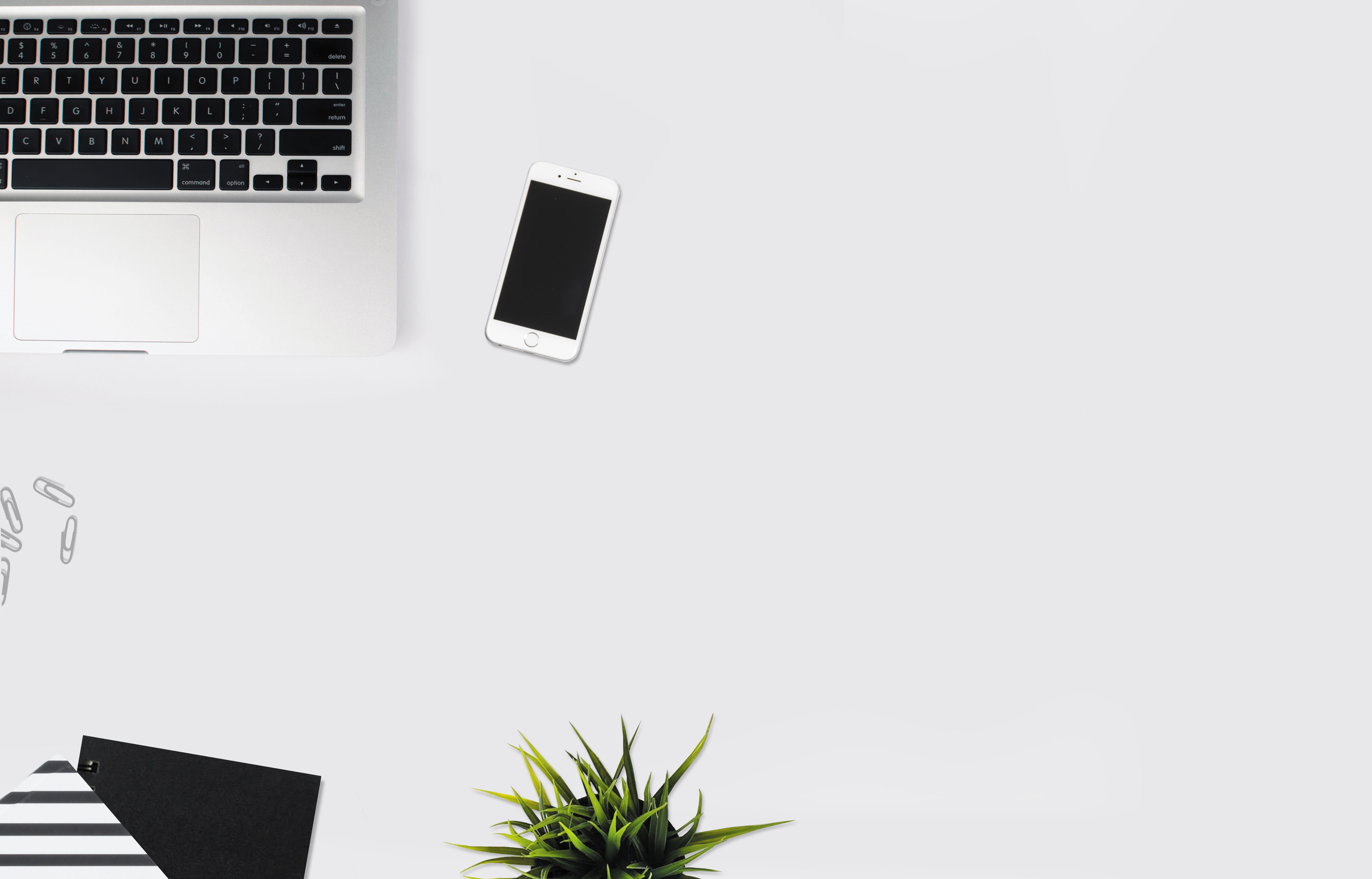 internet, iphone, laptop