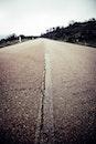 road, travel, asphalt