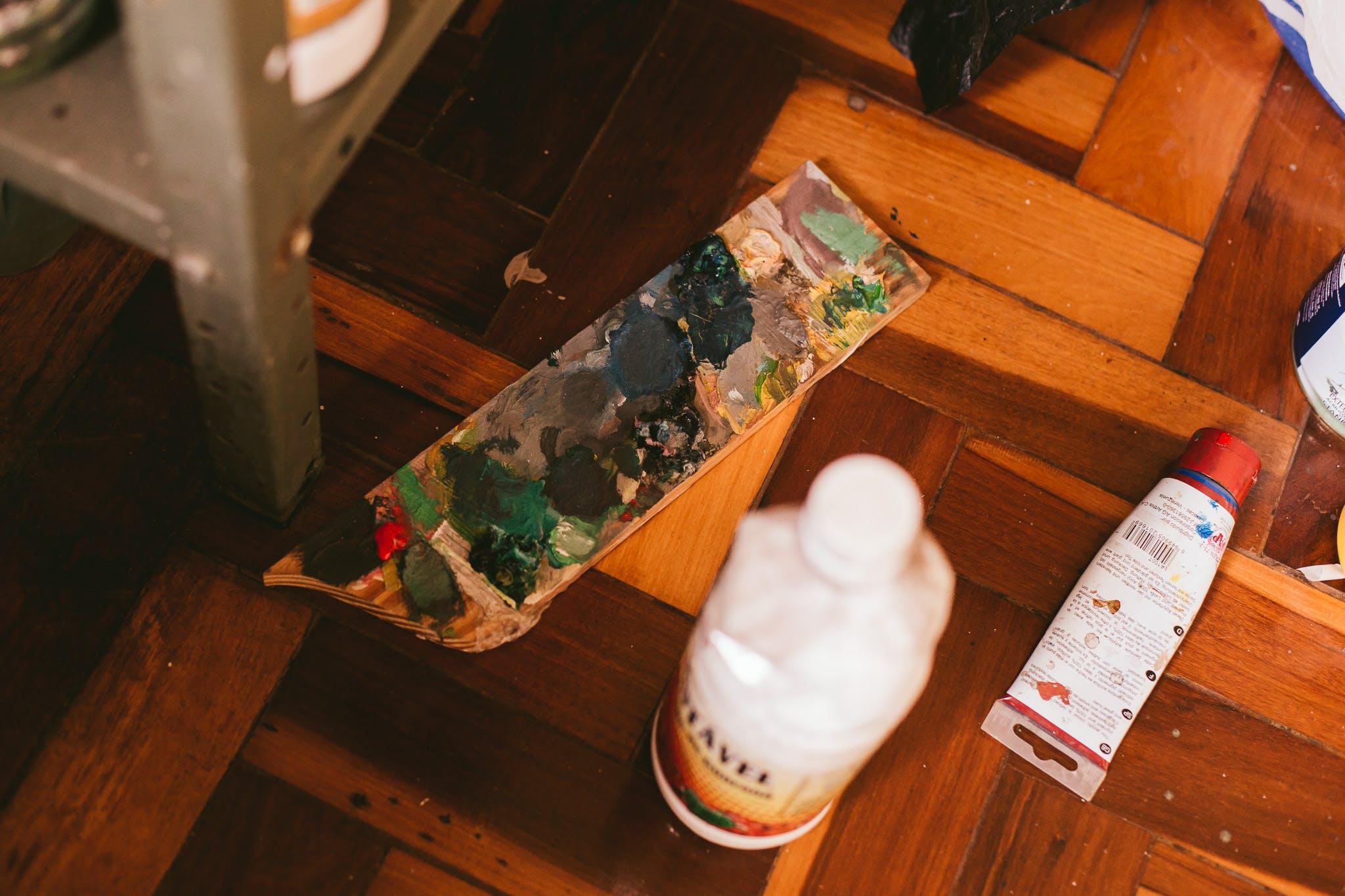 Kostenloses Stock Foto zu container, design, drinnen, gesundheitswesen