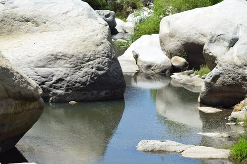 Ảnh lưu trữ miễn phí về bờ sông, mẹ Thiên nhiên, những tảng đá