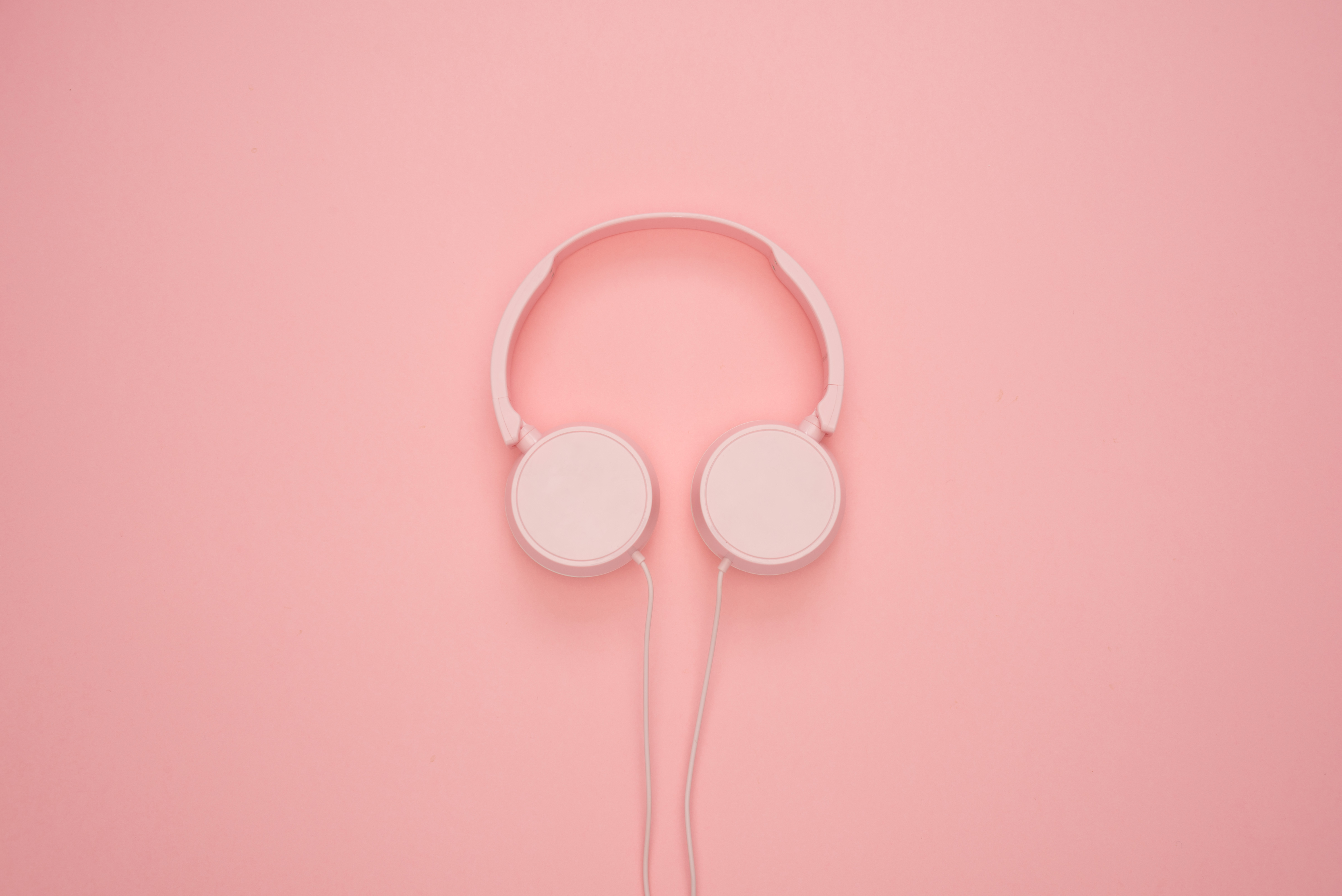 Iphone 6 earphones pink - earphones iphone 8 white