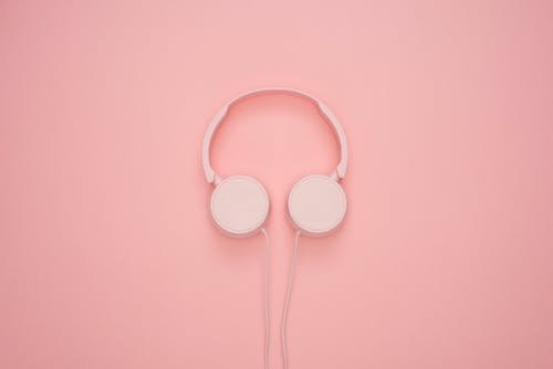 1000 Amazing Pink Background Photos Pexels Free Stock Photos