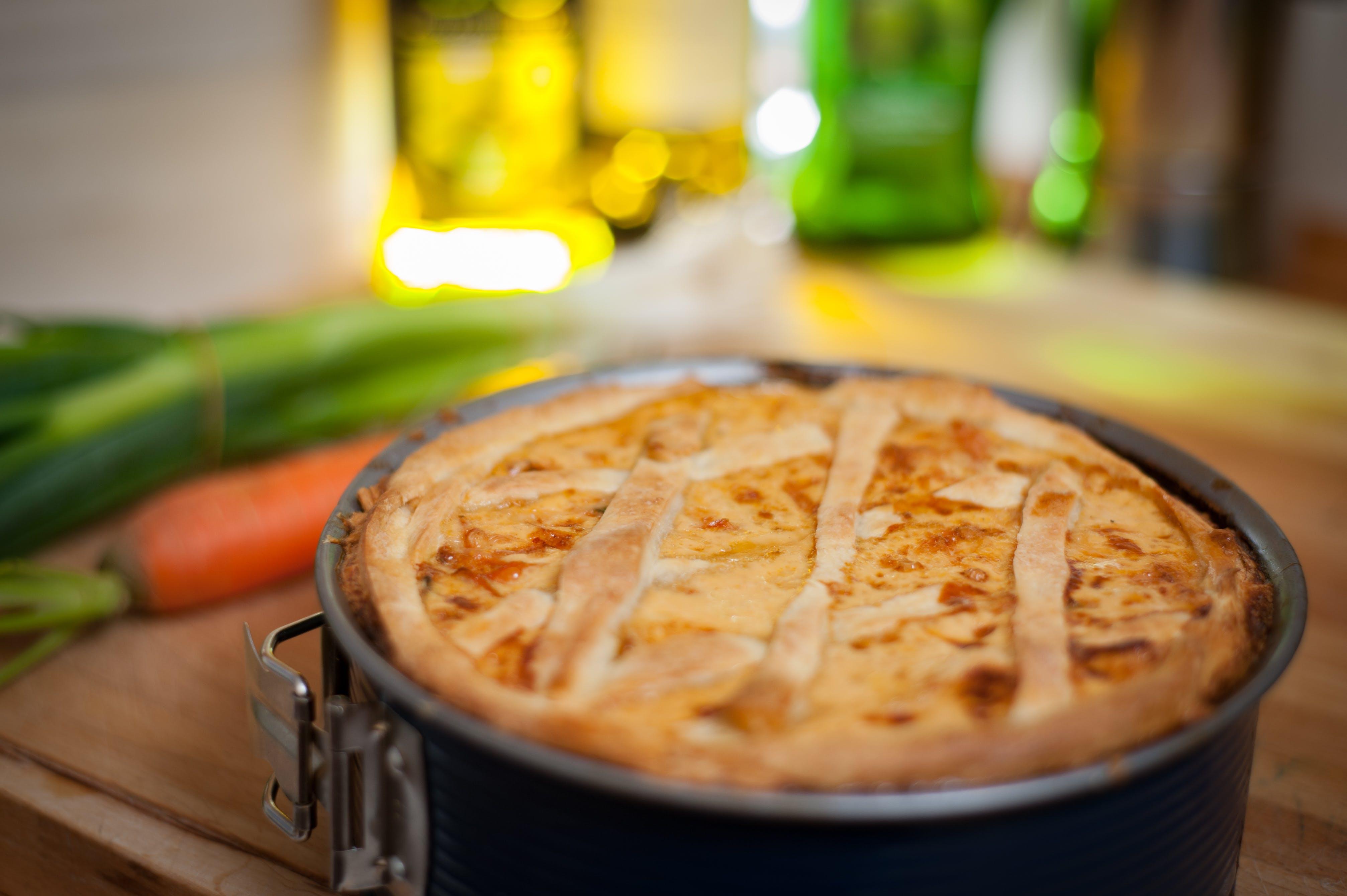 akşam yemeği, Gıda, kiş, mutfak içeren Ücretsiz stok fotoğraf