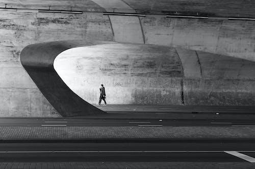 Základová fotografie zdarma na téma bílá, černá, cool tapeta, doprava