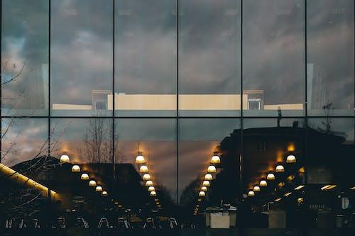 Fotobanka sbezplatnými fotkami na tému architektúra, budova, energia, krajina