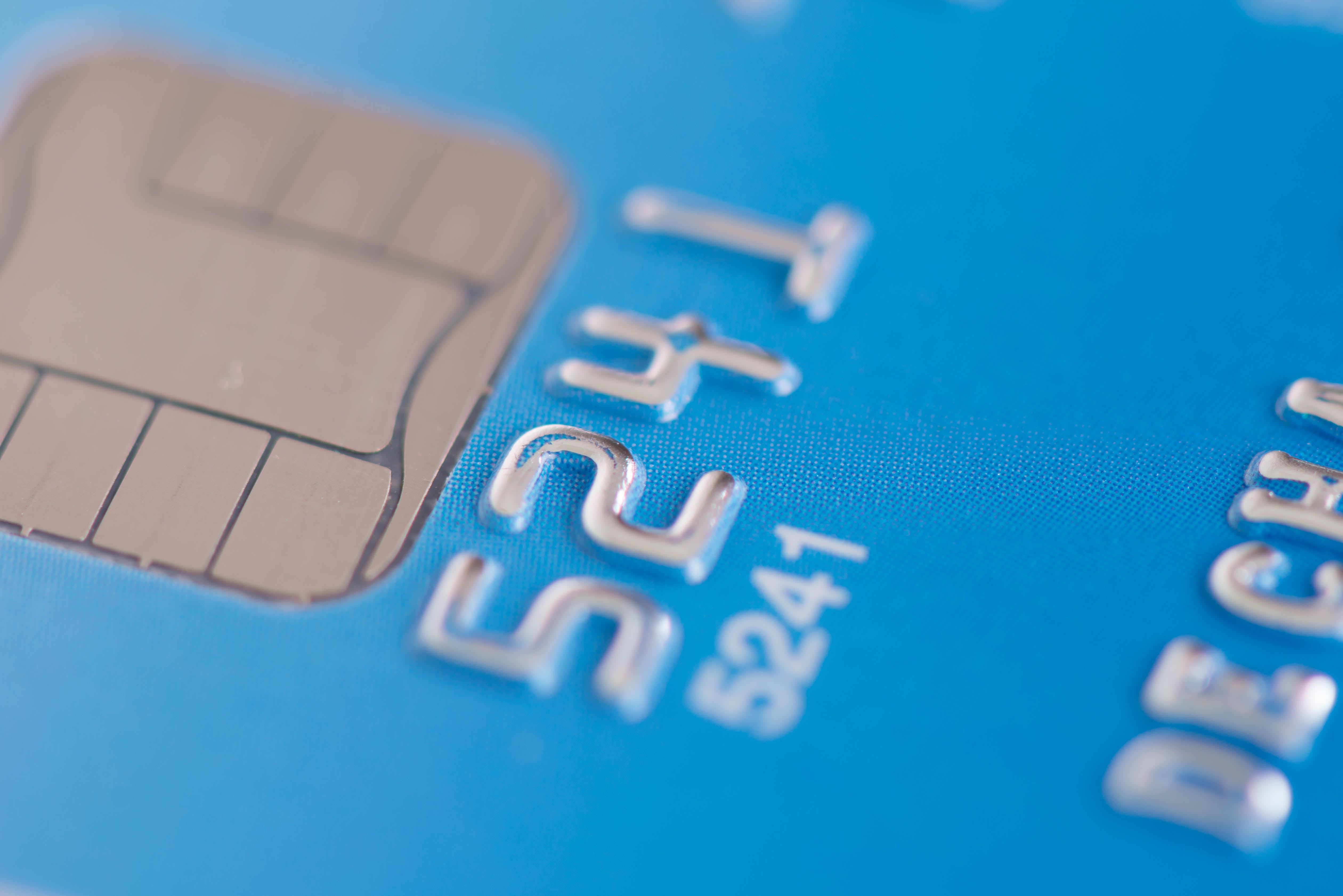 Free stock photo of bank, business, buy, card