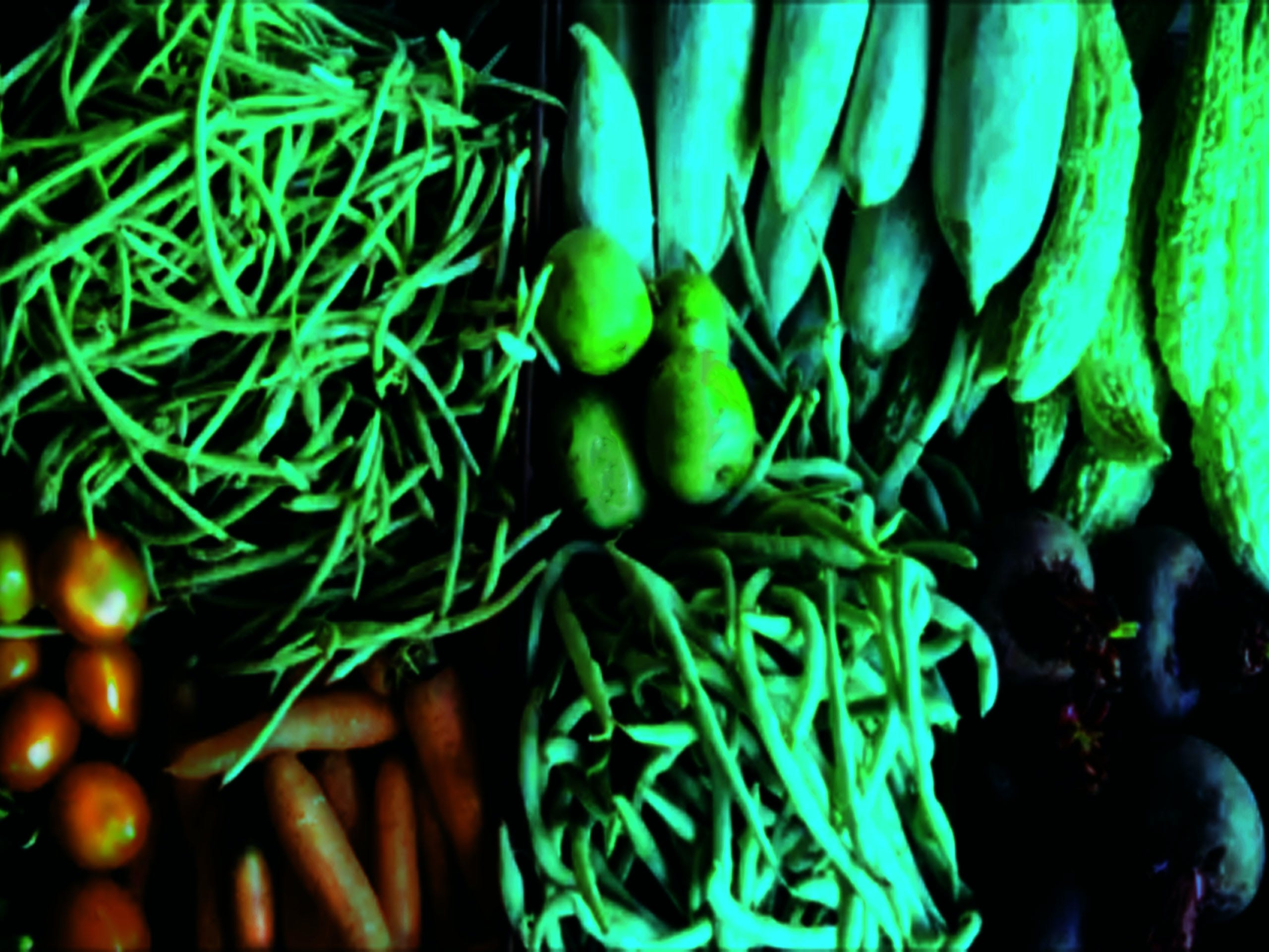 Free stock photo of fresh vegetables, vegetable, vegetarian, vegies