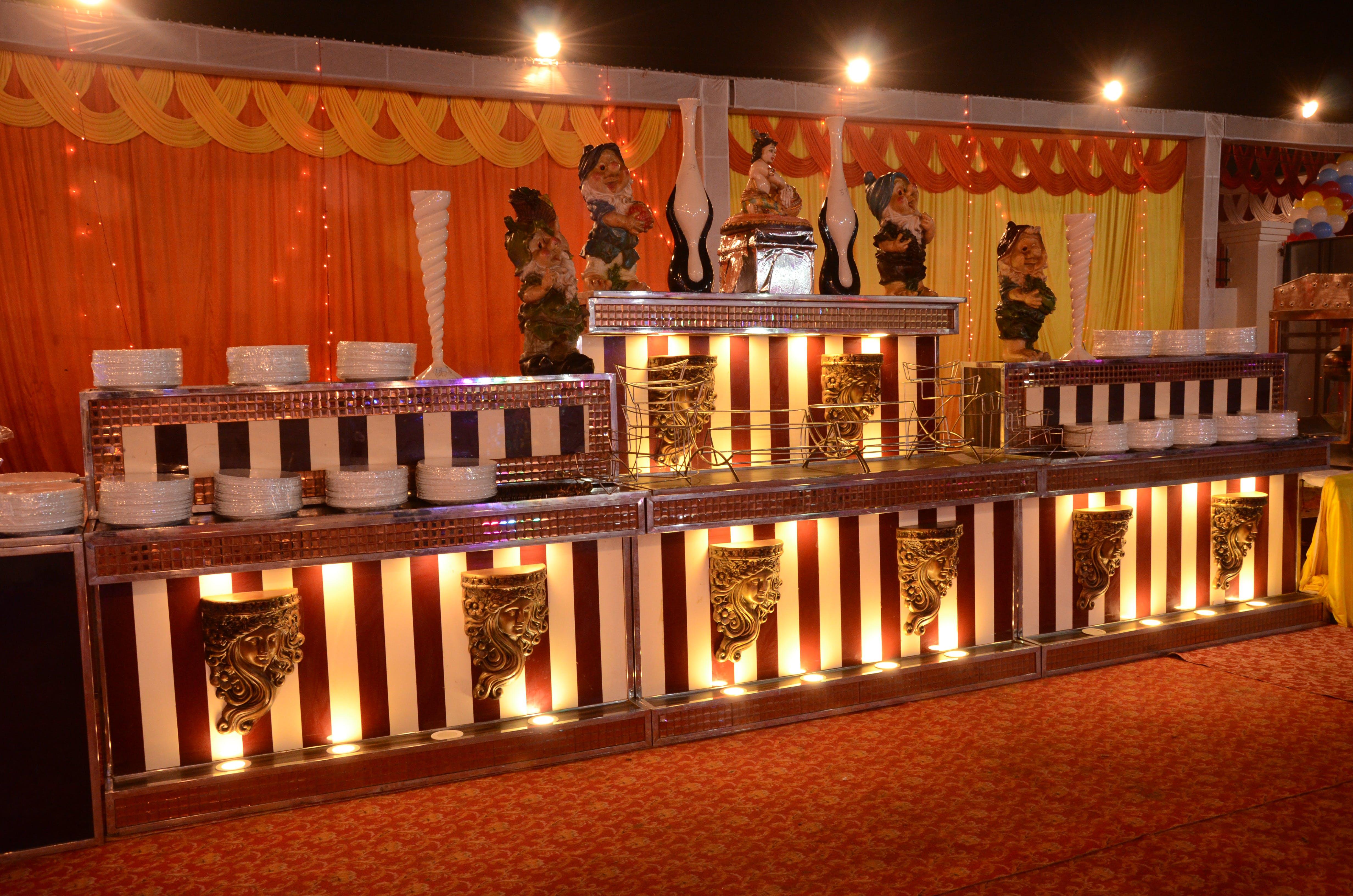 Free stock photo of india, wedding