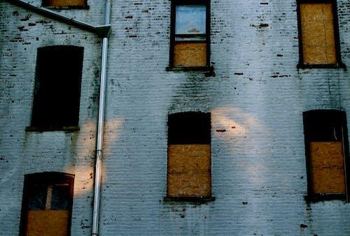 Δωρεάν στοκ φωτογραφιών με αγροτικός, αποσύνθεση, αρχιτεκτονική, αστικός