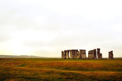 Imagine de stoc gratuită din antic, monument, preistoric, punct de reper