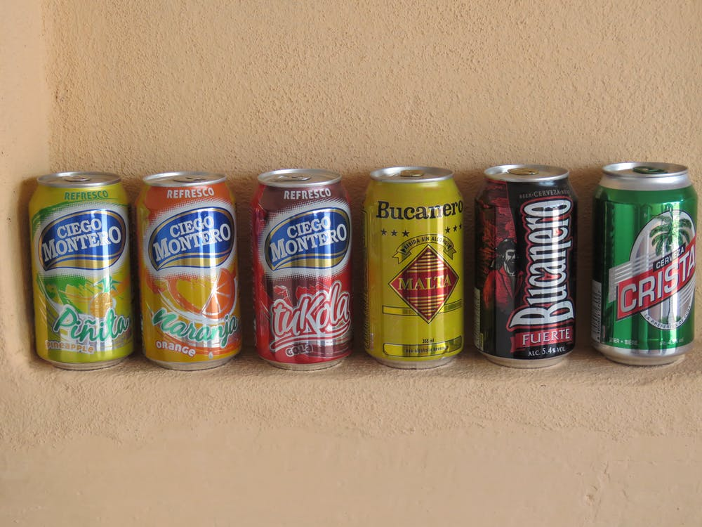 Free stock photo of copy, drink, soda