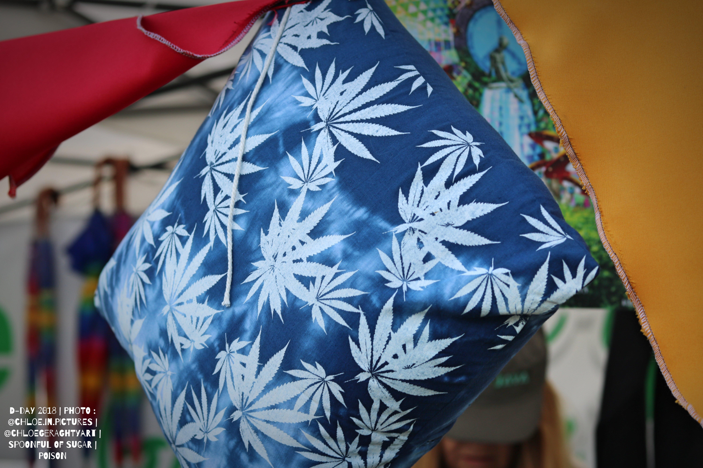 Free stock photo of blue, cannabis, cannabis culture, cannabis decor