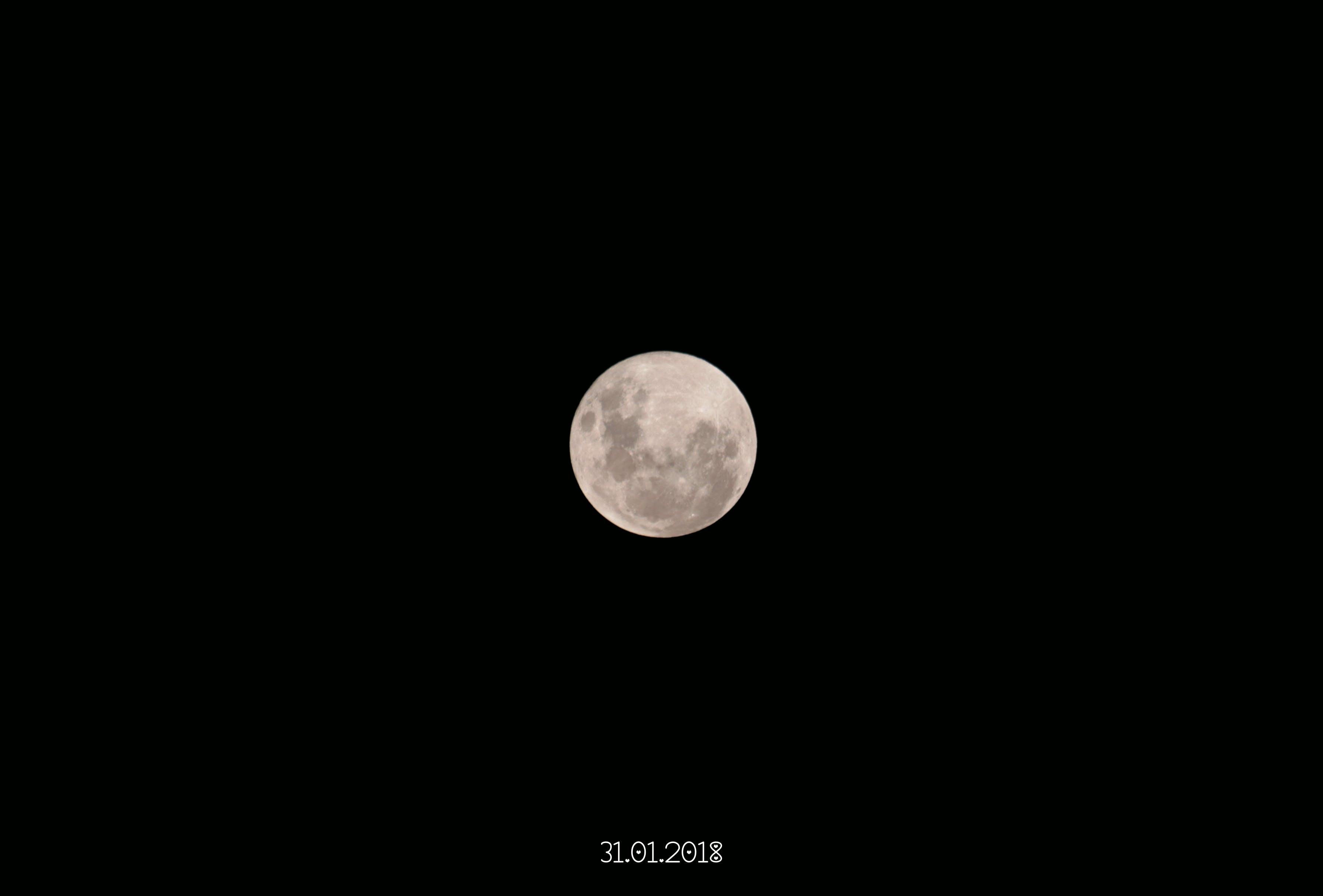 Free stock photo of black, blood moon, blue moon, dark