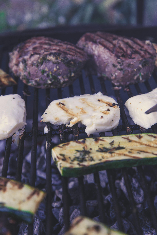 Δωρεάν στοκ φωτογραφιών με bbq, γεύμα, γευστικός, δείπνο