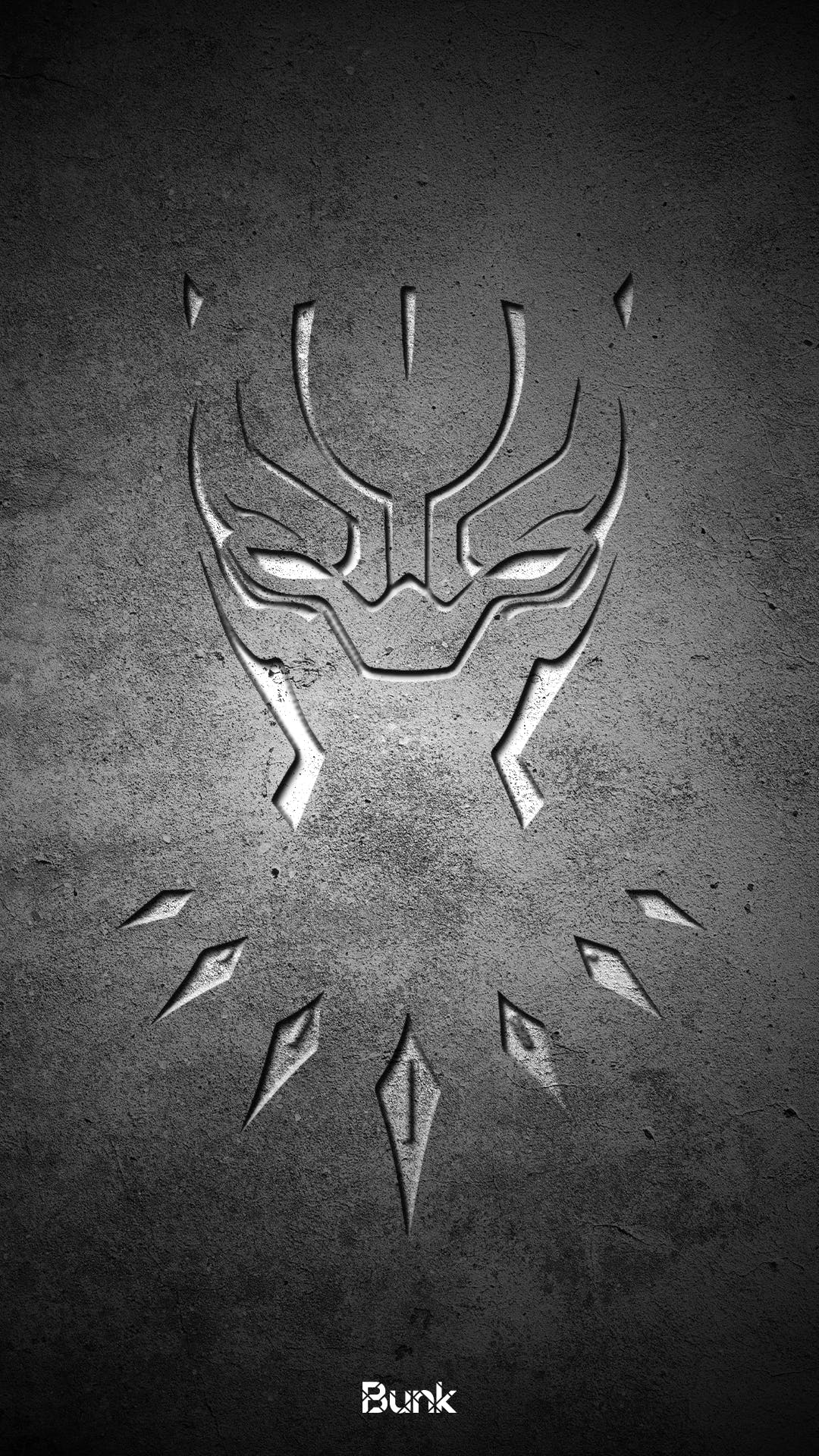 avengers, AvengersInfinityWar, blackpanther