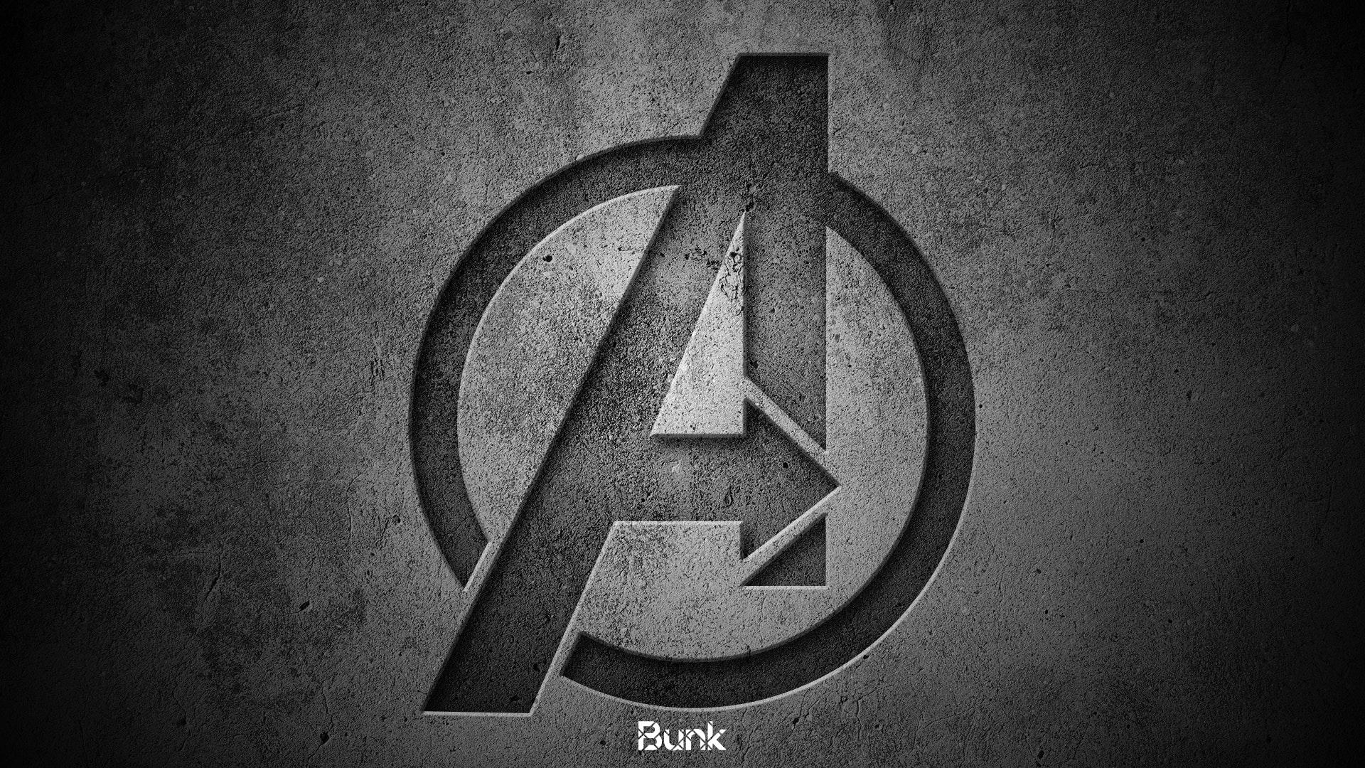 Free stock photo of avengers AvengersInfinityWar