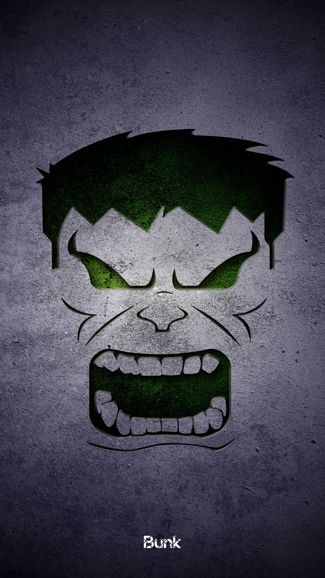 Free stock photo of avengers, AvengersInfinityWar, hulk, infinity war