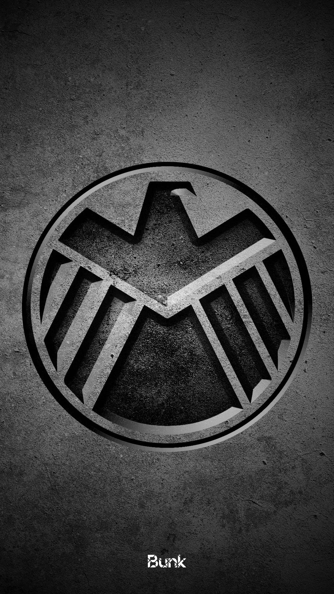 Free stock photo of avengers, AvengersInfinityWar, infinity war, logo