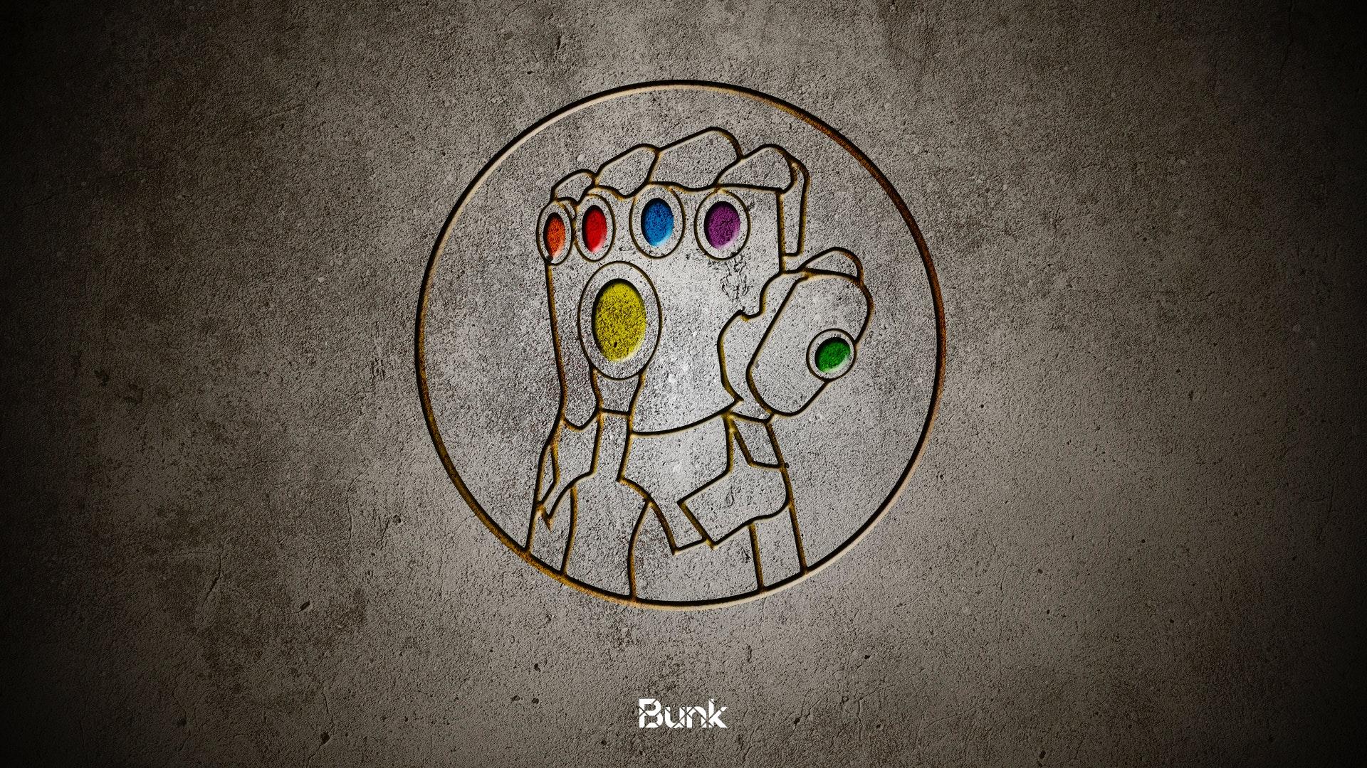 Free Stock Photo Of Avengers Avengersinfinitywar Infinity War